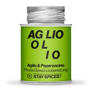 Aglolio-&-Peperoncino