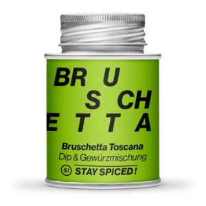 Bruscetta-Toskana-SW