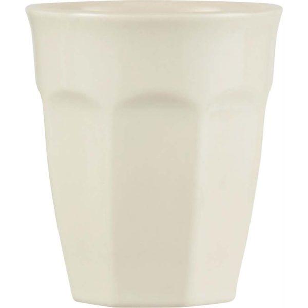 Caffee-Latte-Mynte-Butter-Cream-3