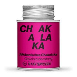 Chakalaka-SW