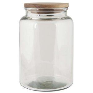 Glasaufbewahrung-mit-Holzdeckel-4