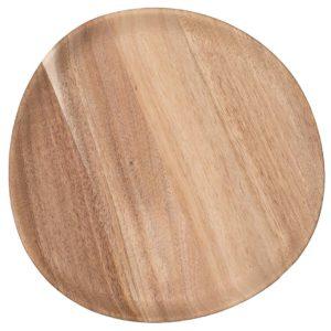 Mix&Match-Holzteller