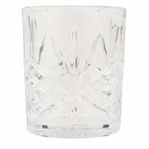 Trinkglas-IB