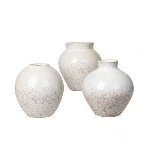 3er-Set-Vase-Brsote-hell