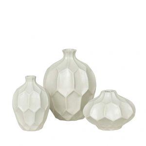 3er-Vase-BRoste-crema