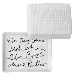 Butterdose-Neu-Räder-1