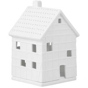 Fachwerkhaus klein