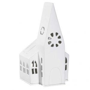 Lichthaus-Kirche groß