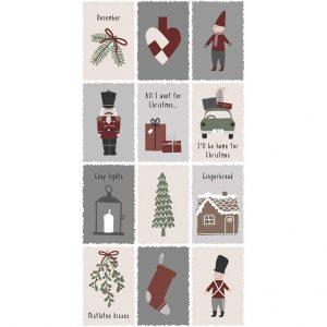 Christmas-Serviette-IB
