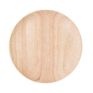 Holzteller-25-cm-Bloomingville