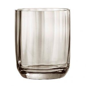 Ragna-Trinkglas-Bloomingville