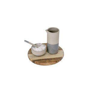 Apero-Öl-und-Salz