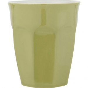 Caffe-Latte-Becher-grün-Mynte-1