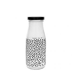 Glassflasche-klein-BC