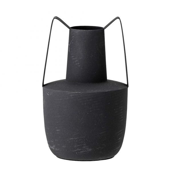 Vase-schwarz-BV